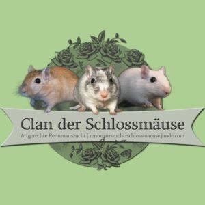 Clan der Schlossmäuse Elmshorn