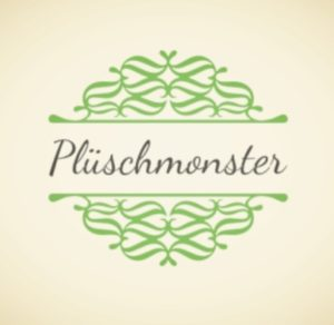 Plüschmonster Illingen