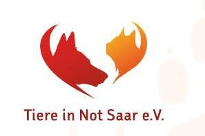 Tiere in Not Saar e.V.
