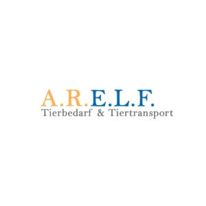 Logo von A.R.E.L.F